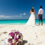 Viaggi di nozze 2017 7 mete low cost