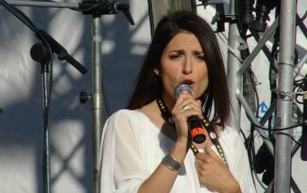 Virginia Raggi interrogatorio: la sindaca di Roma in Procura