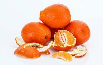 Vitamina C alimenti: non assumerla per tre mesi causa Scorbuto, nuovi casi in Europa
