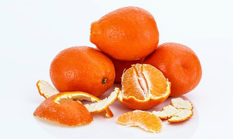 Dieta Vitamina C: gi alimenti per evitare lo scorbuto