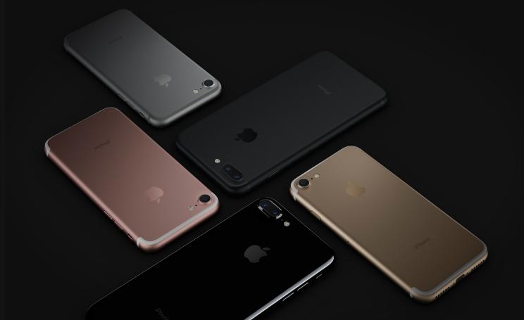 Volantino Mediaworld ed Expert miglior prezzo smartphone android e iOS