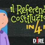 referendum 4 dicembre startup whywhy