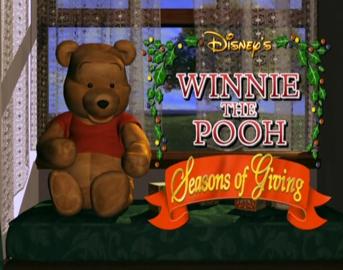 Cina, censurato Winnie The Pooh: deriso il presidente Xi Jinping
