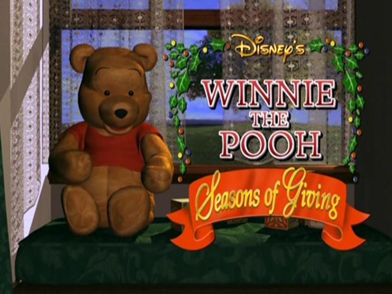 winnie-the-pooh-e-tempo-di-regali