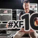 x factor italia facebook