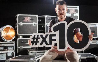 Programmi tv 14 Dicembre: Scusate se esisto!, House Party e X Factor 2016-Tutto il meglio della gara