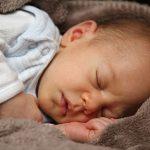 neonato venduto, neonato venduto napoli, neonato venduto 9 mila euro,