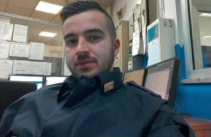 L'attentatore di Berlino, Anis Amri, ucciso dalla polizia a Milano