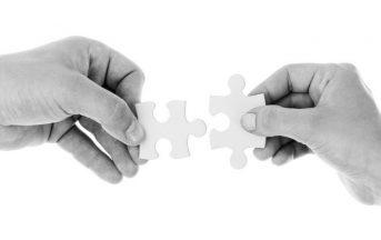 Counseling in Italia: resilienza, scenari e prospettive di una professione d'aiuto [INTERVISTA]