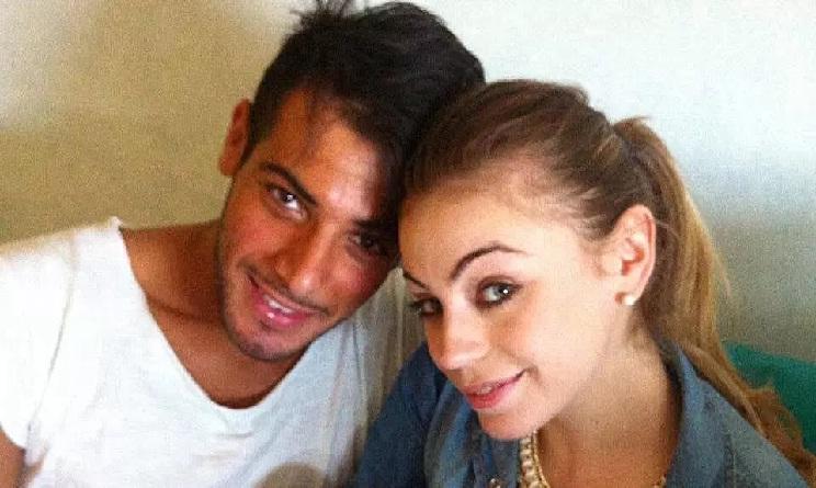 Alessia Cammarota Uomini e Donne news