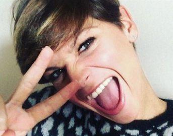 Alessandra Amoroso Arena di Verona scaletta concerto 28 aprile 2017: la setlist completa