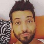 Uomini e Donne gossip: Alessandro Calabrese accusa Lidia Vella