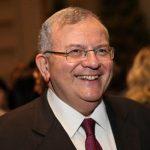 news ambasciatore greco ucciso