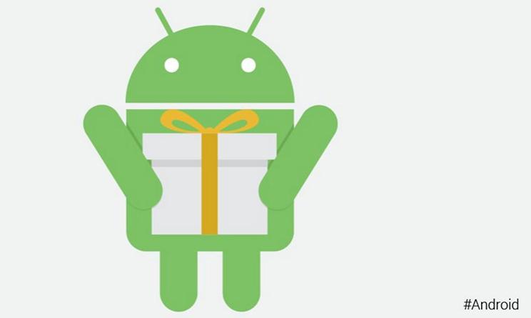 Samsung Galaxy S7 e S7 edge: rilasciata la quinta beta di Nougat