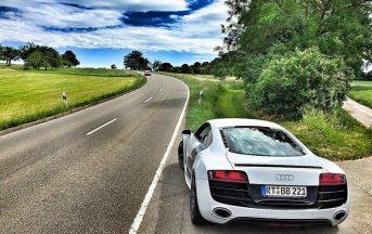Novità auto 2017 Sportive prossime uscite e nuovi modelli