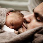 essere padre oggi, difficoltà essere padre oggi, padri separati, padri separati poveri, paternità, paternità e lavoro,