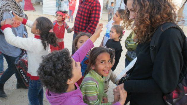 bambini-profughi-siriani