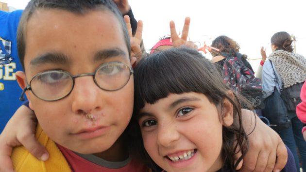 bambini-siriani-profughi-in-siria