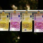 """""""Inventiamo la banconota"""": concorso per scuole Banca d'Italia"""