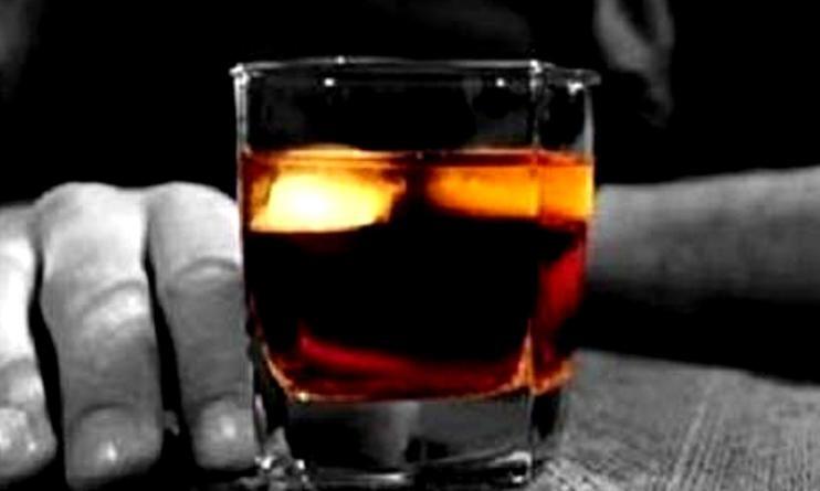 Siberia, bevono olio da bagno con metanolo: 26 morti