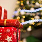 regali di natale 2016 scontatissimi