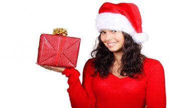 Regali di Natale 2016 per lei: idee beauty sotto i 20 euro