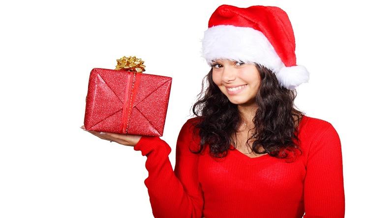 regali di natale 2016 per lei, regali di natale per lei, regali di natale per fidanzata, regali di natale per ragazza, natale 2016, natale 2016 idee regalo, idee regalo per lei,