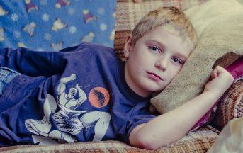 Influenza 2016 bambini, sintomi e durata: come riconoscerla e cosa fare