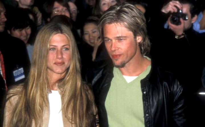 Jennifer Aniston shock: Brad Pitt la invita a cena ma lei…