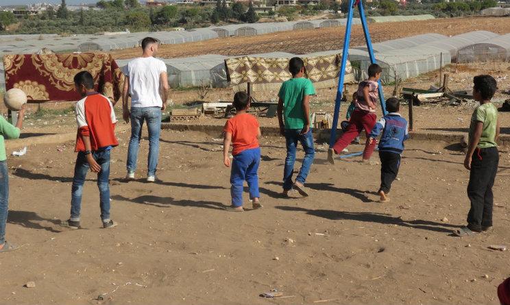 campo-profughi-siriani-balbeek