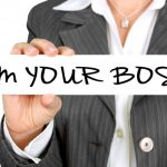 10 cose che un bravo capo non deve fare o dire