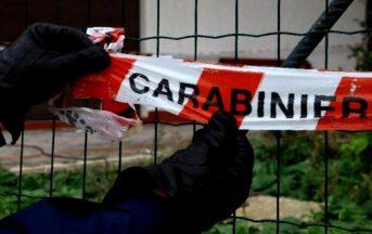 Palermo: ragazza disabile segregata in casa per anni e costretta a prostituirsi: arrestato convivente