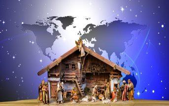 Vigilia di Natale: le tradizioni del 24 dicembre da Nord a Sud Italia