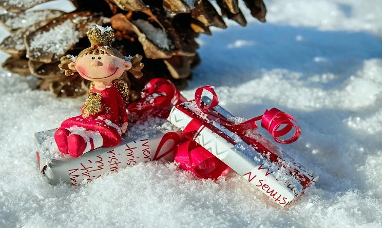 regali di natale per lei, regali, regali di natale, regali di natale 2016, regali da compare online, regali per lei economici, regali per lei originali, idee regalo per lei,