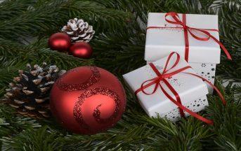 Saldi invernali 2017 quando iniziano: le offerte in anteprima per dei regali di Natale scontatissimi
