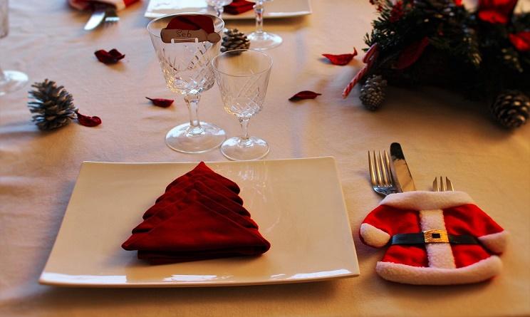 Menu Di Natale Anna Moroni.Cucina Pagina 11 Di 160 Urbanpost