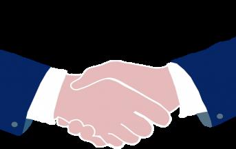 Contratto a chiamata 2017: come funziona? Ferie, malattia, TFR e licenziamento