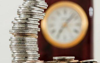Investire i propri risparmi in modo sicuro e conveniente
