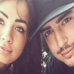 Uomini e Donne gossip: Eleonora Rocchini e Oscar Branzani