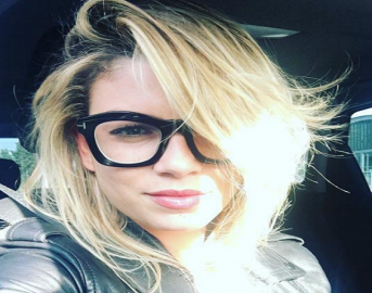 Emma Marrone Instagram: divertimento in piscina con Penelope e Gianna Nannini