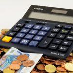 Scadenze fiscali settembre 2017