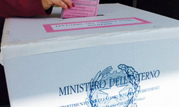 referendum exit poll rai