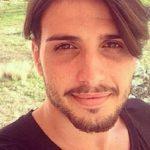Uomini e Donne news: lutto per Fabio Ferrara