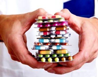 Farmaco contro insonnia ritirato dal commercio: qual è il lotto interessato