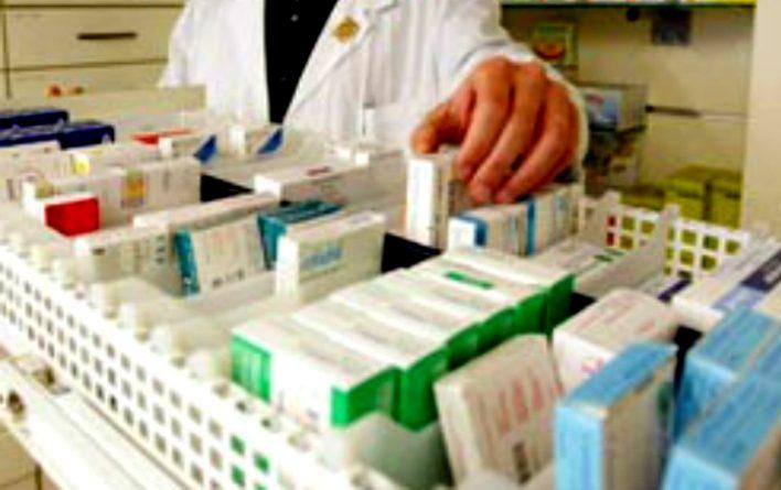 Farmacie aperte a ferragosto