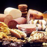 colesterolo alto cosa mangiare e cosa evitare, colesterolo alto cosa mangiare, colesterolo alto cosa evitare, colesterolo alto dieta, colesterolo alto cibi da evitare,