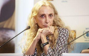 Franca Sozzani funerali: a Milano in forma privata domani 24 dicembre