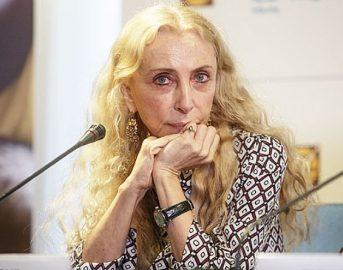 Fiction Mediaset: In arrivo serie su Franca Sozzani