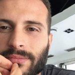 Uomini e Donne Gossip: Claudio Sona falso? Parla Francesco Zecchini