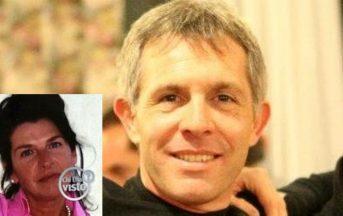 Omicidio Isabella Noventa news processo: Freddy Sorgato chiede l'assoluzione